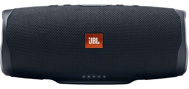 JBL Charge 4 reproduktor