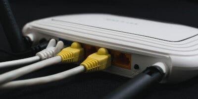 Srovnávací test a recenze nejlepších Wi-Fi routerů 2021