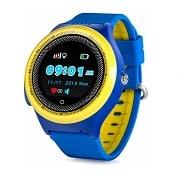 hodnocení Smartomat Kidwatch 3 Circle