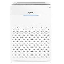 čistička vzduchu Winix Zero Pro test