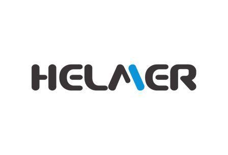 recenze Helmer hodinek