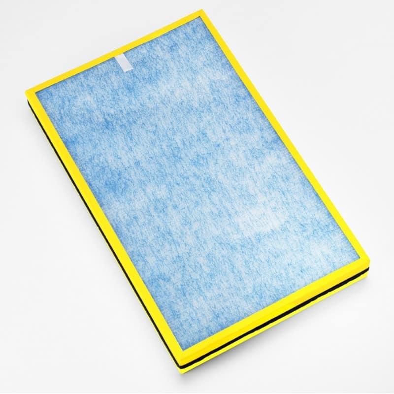 čistička vzduchu Boneco filtr
