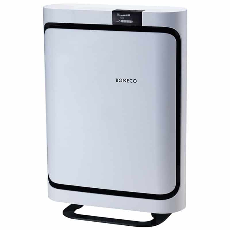 čistička vzduchu pro alergiky Boneco P500