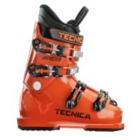 Jak správně vybrat lyžařské boty? Rozhodující je velikost a jízdní styl