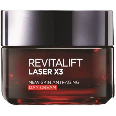 L'Oréal Revitalift Laser Renew omlazující krém 50 ml