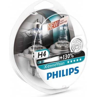 Philips X-treme Vision
