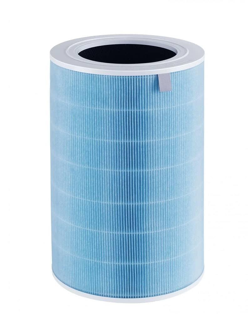 čistička vzduchu Xiaomi Mi Air Purifier Pro H filtrace