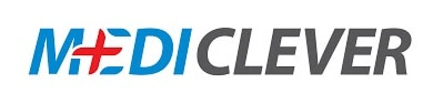 MediClever značka
