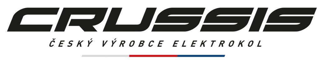 informace o elektrokolech značky Crussis