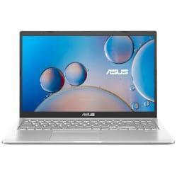 Asus X515MA recenze