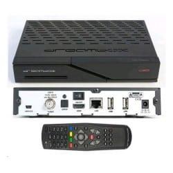 Dreambox dm520