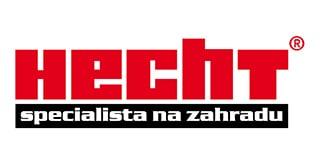 společnost Hecht sekačky