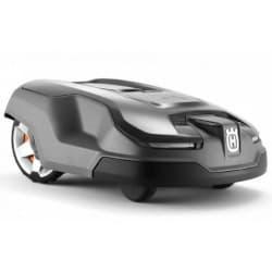 robotická sekačka Husqvarna Automower 310