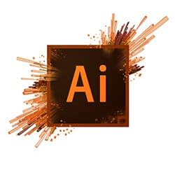 Recenze Adobe Illustrator - Vektorový editor