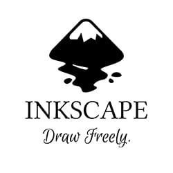 Recenze Inkscape - Grafický editor