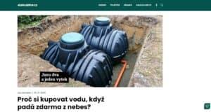 Kalkulátor.cz - magazíny