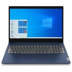 Lenovo IdeaPad 3 recenze