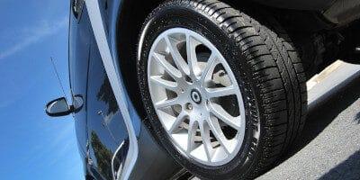 Nejlepší letní pneumatiky 2021 – test letních pneu
