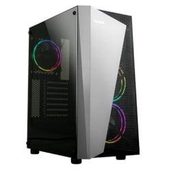 herní PC do 20 000 Kč a její test