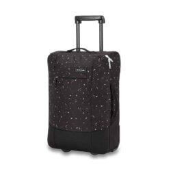 Palubní kufr Dakine Carry On EQ Roller 40 l test a recenze