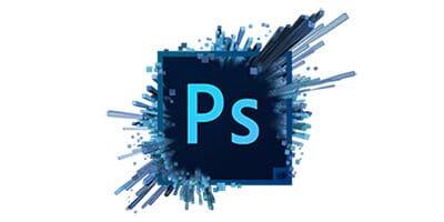 Recenze grafického programu Adobe Photoshop