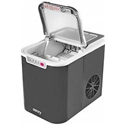 Výrobník ledu Camry CR 8073 test a recenze