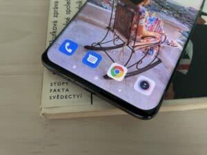 Xiaomi Mi 11 - recenze a test