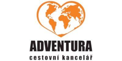 Recenze cestovní kanceláře Adventura