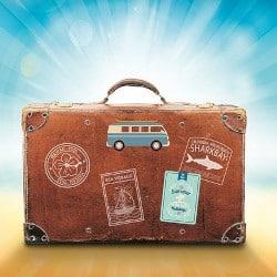 Nejlepší cestovní agentury a kanceláře v roce 2021