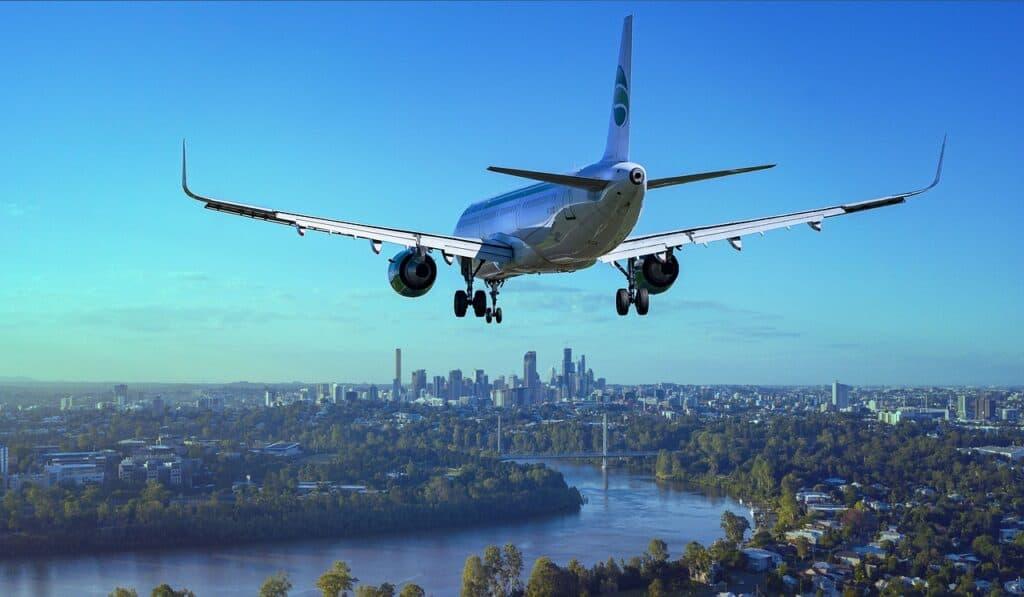 Cestování bez cestovní kanceláře a agentury