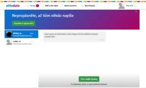 EliteDate Seznamka recenze