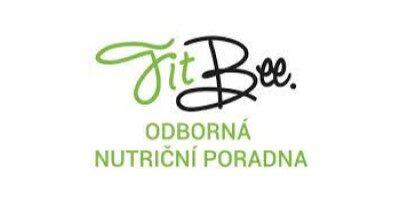 Recenze výživového poradenství FitBee