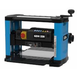 Güde GHD 330