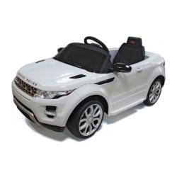 Land Rover Evoque RC