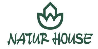 Recenze výživového poradenství Naturhouse