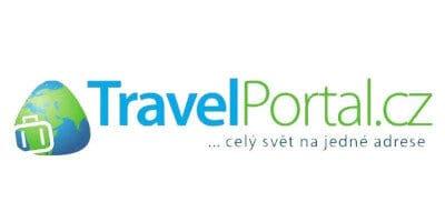 Recenze cestovní agentury TravelPortal.cz