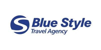 Recenze cestovní kanceláře Blue Style