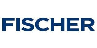 Recenze cestovní kanceláře Fischer