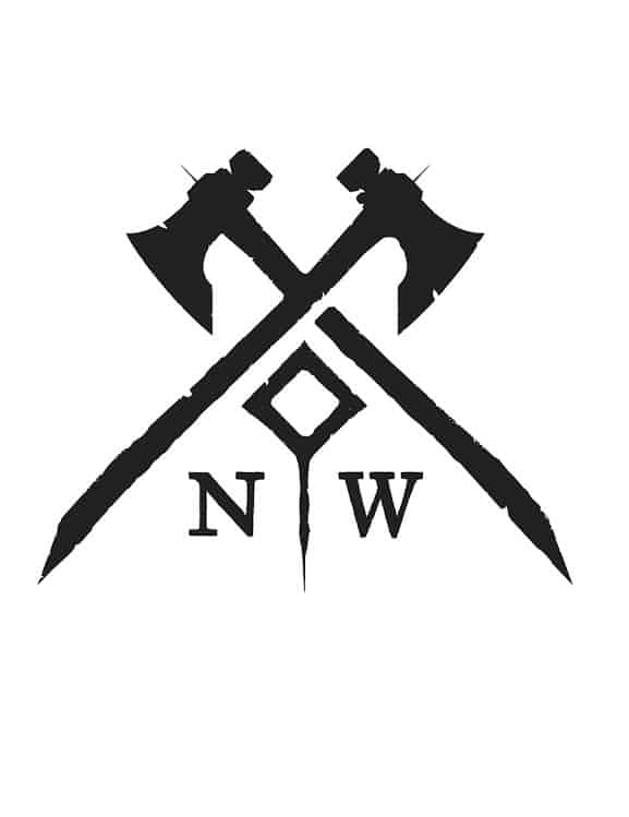 New World recenze MMORPG