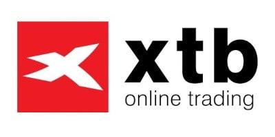recenze a zkušenosti s XTB - nejlepší broker na trhu