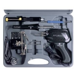 Toolcraft SK 3000