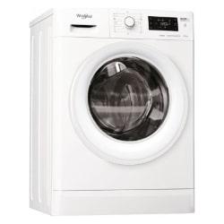 Whirlpool FWDG 861483E WV EU N
