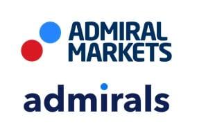 informace o Admirals