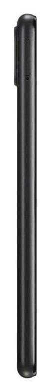 Design a zpracování - Galaxy A52