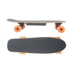 eljet single power elektroboard skateboard recenze
