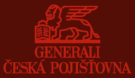 recenze pojištění zvířat generali