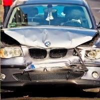 Nejlepší havarijní pojištění 2021 – recenze a srovnání autopojišťoven