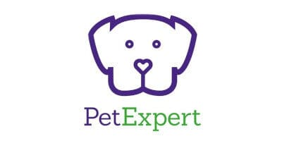 Recenze pojištění psa PetExpert