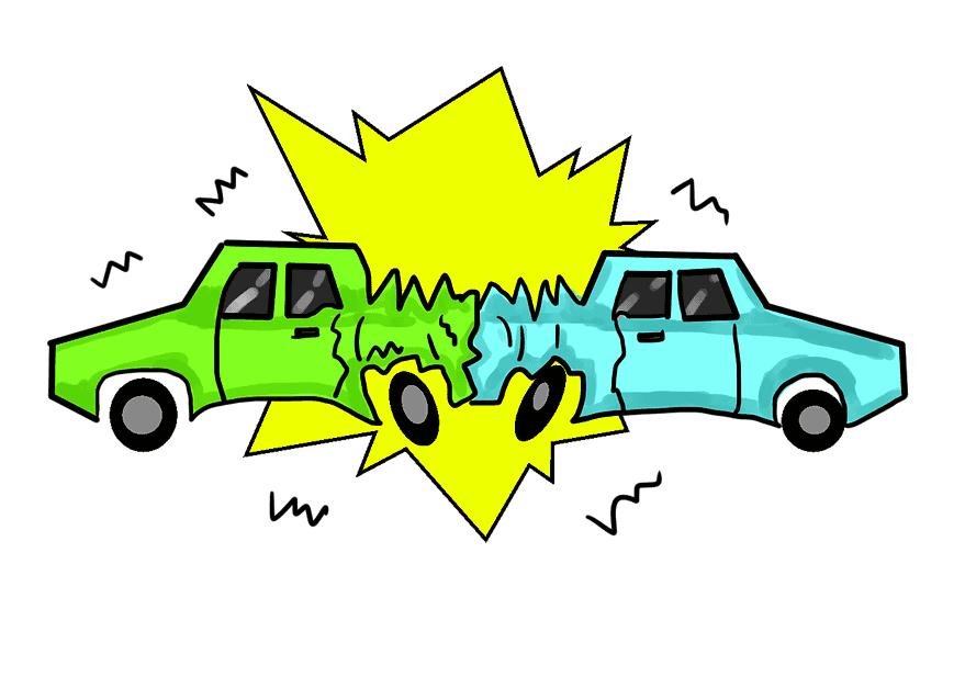 pojištění odpovědnosti z provozu vozidla - informace