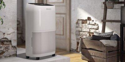 Nejlepší klimatizace, ochlazovače a ventilátory